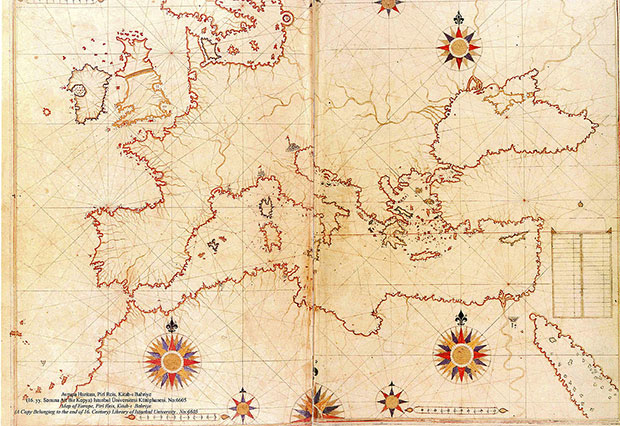 1280px-Piri_Reis_map_of_Europe_and_the_Mediterranean_Sea